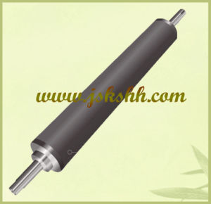 China High Quality Ceramic Anilox Roller for Flexo Printing pictures & photos