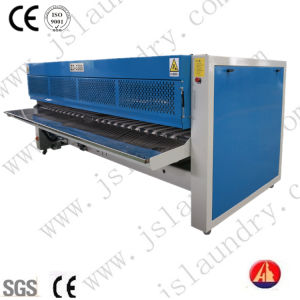 Folding Machine Manufacture /Folding Machine Factory /Folding Machine Supplier pictures & photos