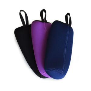 Insulated Neoprene Sport Water Wine Bottle Holder Cooler Bag pictures & photos