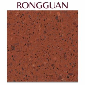 Rose Quartz Stone Artificial Stone Solid Surface Artifiial Marble (GT046) pictures & photos