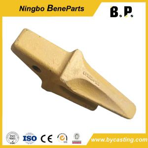 61q6-31320-40 Excavator Spare Parts Bucket Adapter pictures & photos