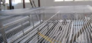 Fiberglass Geogrid for Factory Price pictures & photos