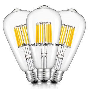 Hot sale OEM LED decro light bulb SKD for sale pictures & photos