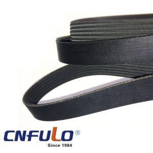 Automotive Pk Belt, Ribbed V- Belt, Timing Belt (5PK995) pictures & photos