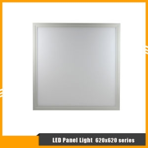 620*620mm 36W Dimmable LED Panel Lighting for German Market pictures & photos