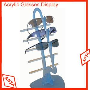 Acrylic Sunglass Counter Display pictures & photos