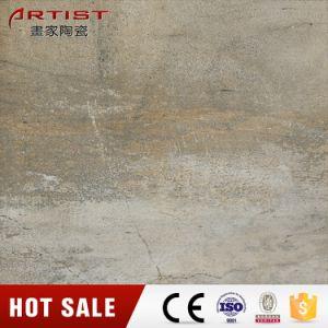 Outdoor Decorative Tiles Porcelain Tile Floor pictures & photos