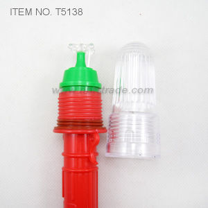 LED Fishing Light (T5138) pictures & photos