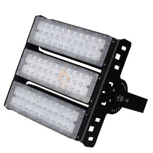 IP65 150W LED Outdoor Tunnel Canopy Flood Light with 5 Years Warranty pictures & photos
