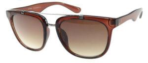 High Quality Comfortable Cat3 UV400 Unisex Polarized Lens Sunglasses pictures & photos