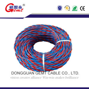 Rvs Strand Ce Approval Cable Wire pictures & photos