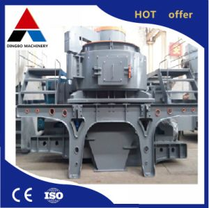 Sand Making Machine, Concrete Sand Making Machine, pictures & photos