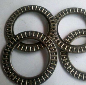 Needle Bearing Axk3552 Machinery Parts, Needle Roller Bearing pictures & photos