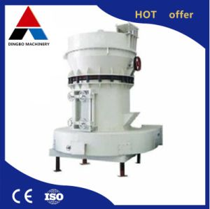 Stone Grinding Mill (YGM Series) pictures & photos
