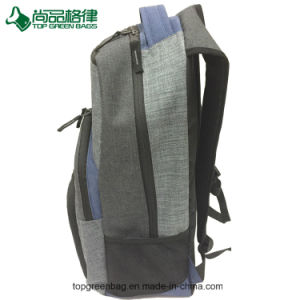 New Style High Quality School Bacpack Computer Backpack for Student pictures & photos