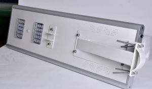 LED Street Light/Street Lamp with 5 Years Warranty pictures & photos