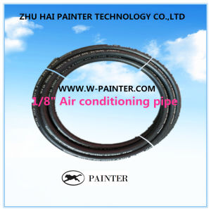 "1/8""Air Conditioning Pipe for Air Conditioning pictures & photos"