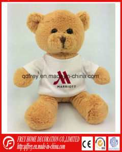 Baby Product of Soft Teddy Bear Toy pictures & photos