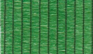 Shade Net, Net, Agriculture, Sun Shade, Sun Cover pictures & photos