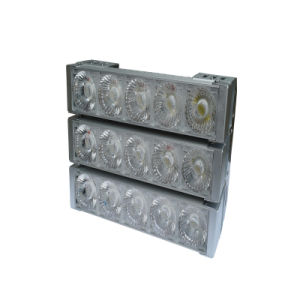 Outdoor LED Flood Light 900W with Meanwell Driver pictures & photos