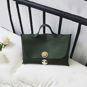 China Suppliers Wholesale Italian Fashion Ladies Bags Handbag Hotsale Women Tote Bag Sy8588 pictures & photos