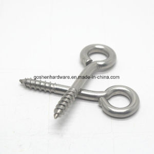 Carbon Steel Wood Screw, Self Tapping Screw, Driling Screw, Drywall Screw, Confirmat Screw pictures & photos