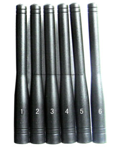 Wholesale Cheap Mobile Phone and WiFi Signal Jammer, New Handheld WiFi 3G and 2g Mobile Phone Jammer pictures & photos