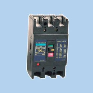 NF-CS Moulded Case Circuit Breaker