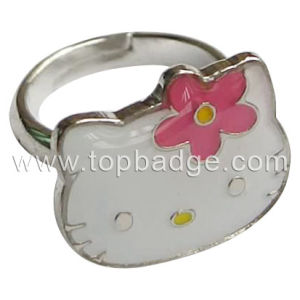 Finger Rings (FTFR3200) pictures & photos