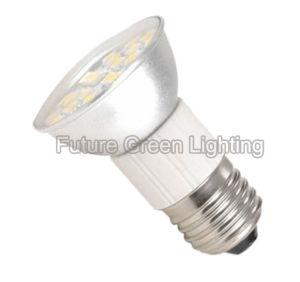 LED Spotlight/ LED Lamp Cup/JDR E27 LED Light Bulb pictures & photos