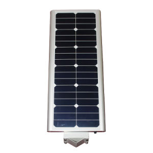 15W Solar LED Street Road Path Garden Lamp Light with 3 Lighting Class pictures & photos