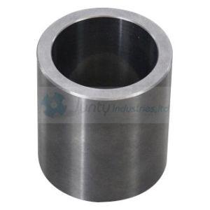 Pump Bushing Tungsten Carbide pictures & photos