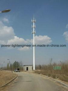 Telecom Monopole Communication Tower pictures & photos