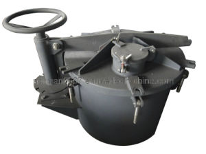 High Quality Marine Turing Oil Tight Hatch Cover pictures & photos