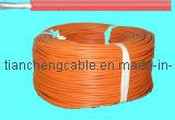 UL 1332/1333 Teflon Insulated Wire
