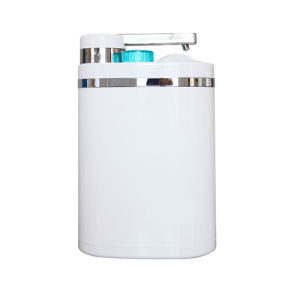 with Faucet Box Reverse Osmosis System (HHK-178C) pictures & photos