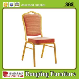 2015 Hot Sale Aluminum/Banquet Chair (RH-55007)