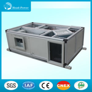 20kw R134A Heat Pump Heat Recovery Air Conditioning pictures & photos