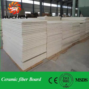 Ceramic Fiber Board 2300f