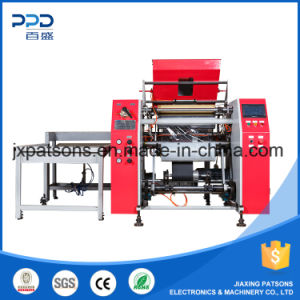 Rewinding Machine pictures & photos