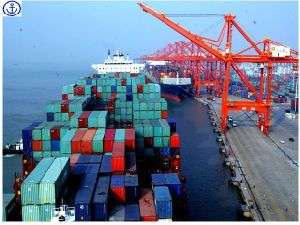 Consolidate Ocean Shipping, Consolidate, FCL, LCL From China to Worldwide pictures & photos
