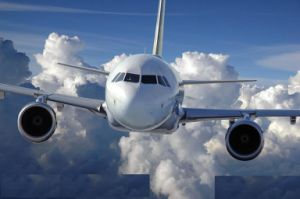 Air Freight Forwarding Service to   Trinidad & Tobago