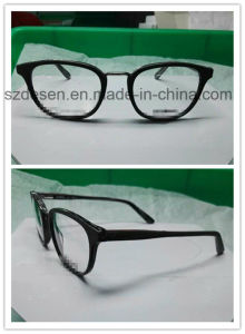 China Wholesale High Quality New Model Eyewear pictures & photos
