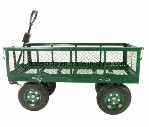 Garden Cart/Garden Tool/Trailer (TC4241) pictures & photos