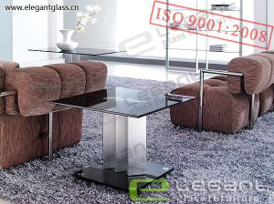 Trilogy - Coffee Table -CA369 pictures & photos
