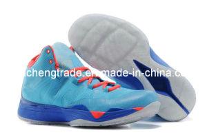 Best Price Sport Shoes USA Wholesale Sport Shoes