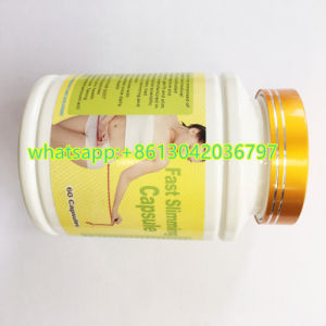 Slim-Vie Weight Loss Slimming Drug with Good Price pictures & photos