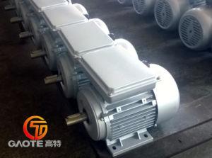 1/5~7.5HP 115/230V Single Phase Electrical Motor