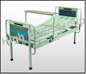 High Hope Medical - Hospital Bed Nfc-020 pictures & photos