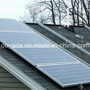 off-Grid 5kw Home Solar System pictures & photos